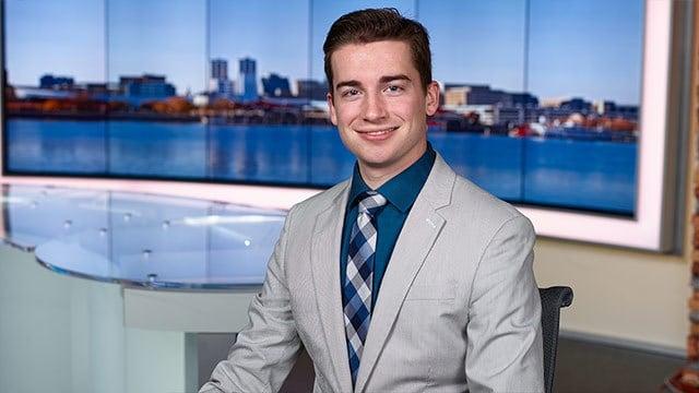 Mason Dowling