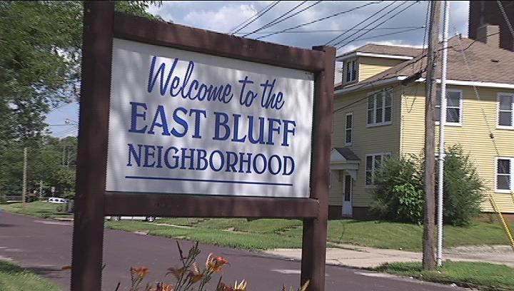 east bluff2 Caption