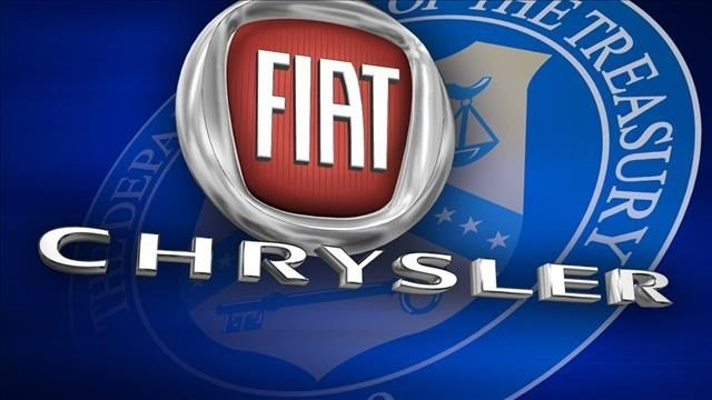 fiat%20chrysler%20web.JPG Caption