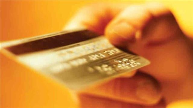 Police claim no credit card fraud
