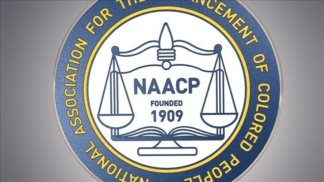 naacp web Caption