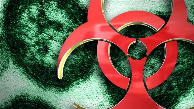 measles web Caption
