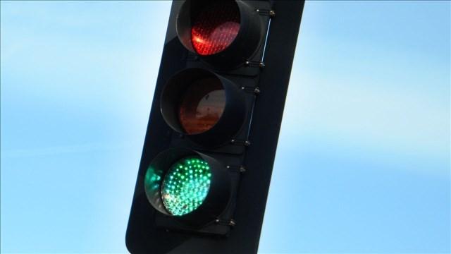 traffic light1 Caption