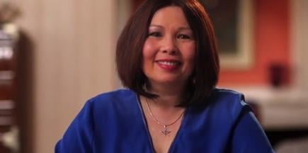 duckworth web Caption