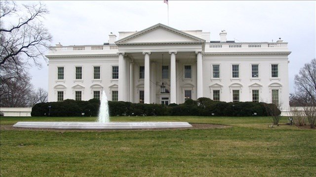 white house9 Caption