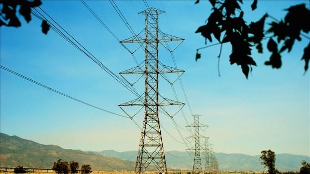 power lines7 Caption