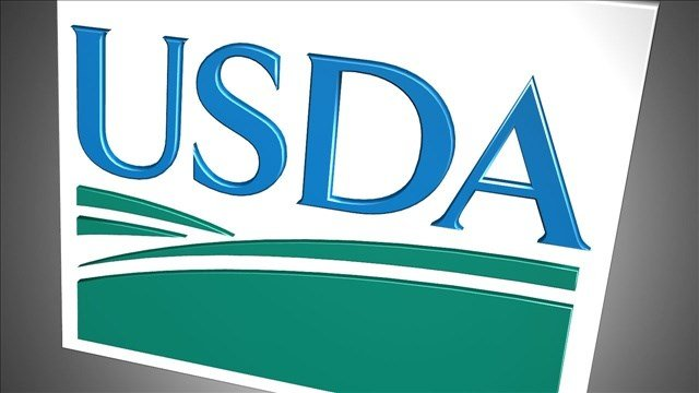 USDA to upgrade rural water systems in Illinois