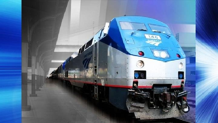 high speed rail 16x9 Caption
