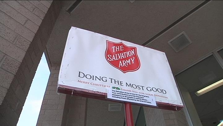 SALVATION ARMY12 Caption