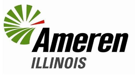 NEW_AMEREN_LOGO_16X911 Caption