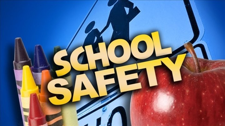 school safety 16x9 Caption