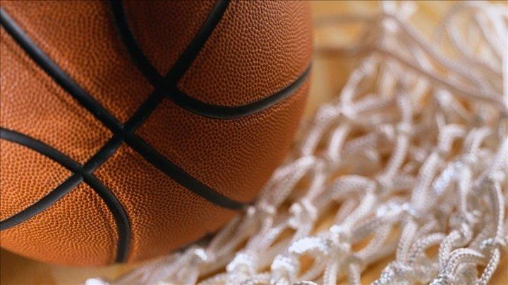 basketball 16x9 Caption