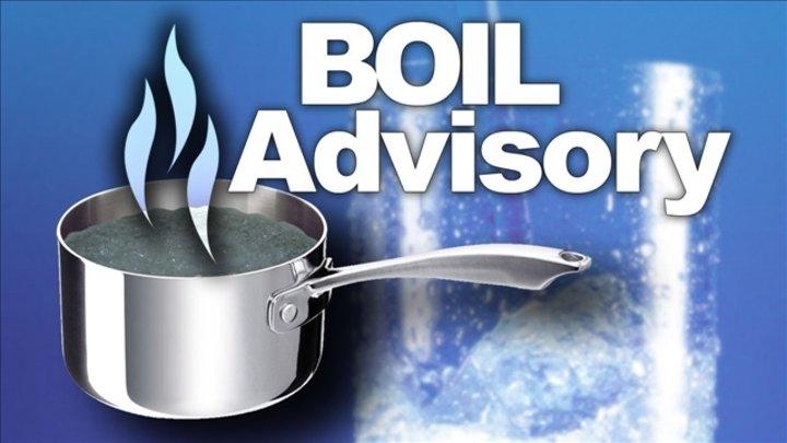 boil order 16x9 Caption