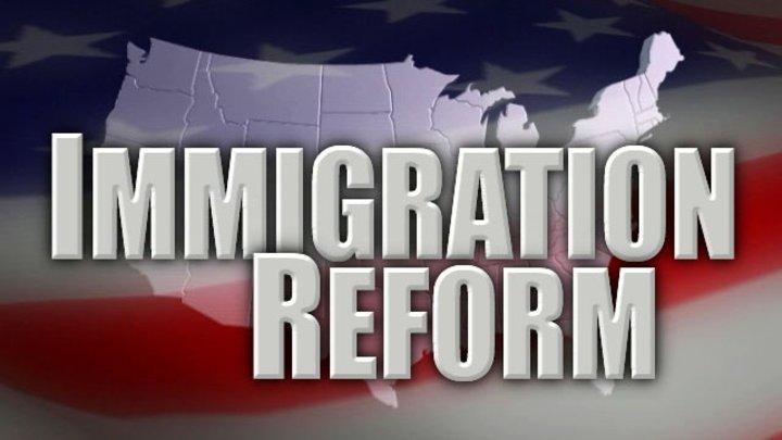 immigration reform3 Caption