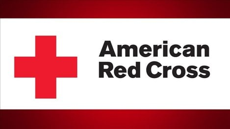 American Red Cross5 Caption
