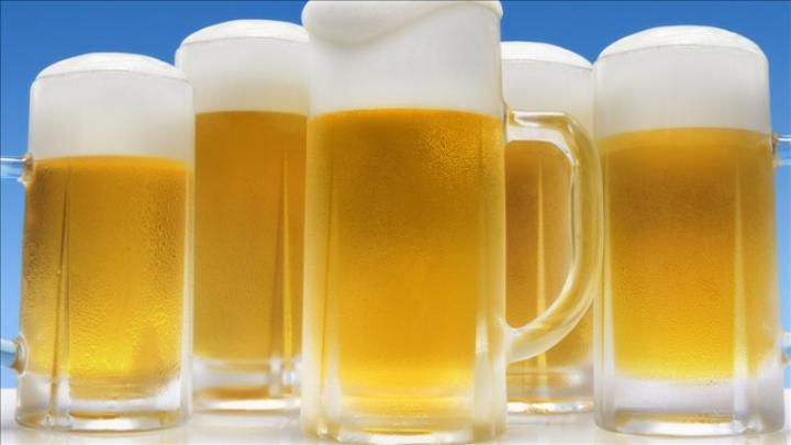 beer2 Caption
