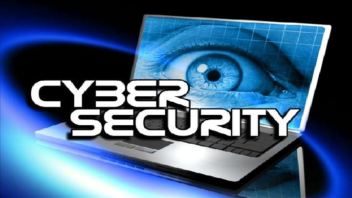 cyber security_16x9 Caption