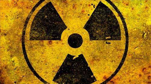 nuclear1 Caption