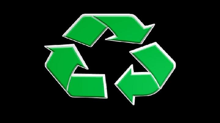 recycle_16x9 Caption