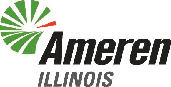 Ameren_IL_PMS Caption