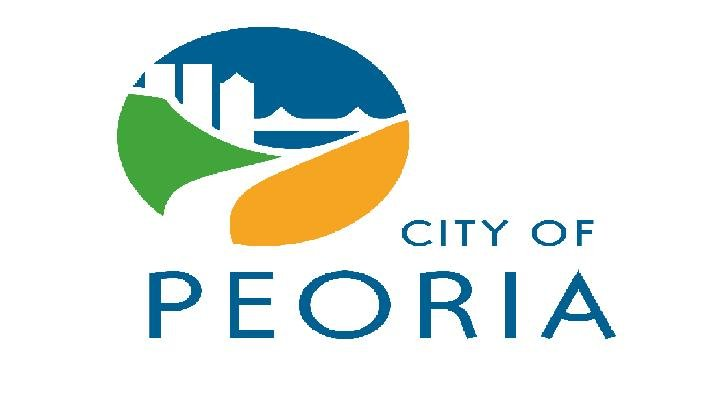 city of peoria 1 logo 16x9 Caption