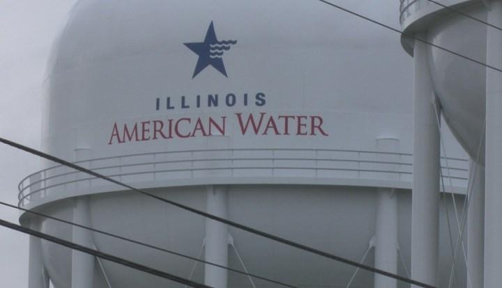 ILLINOIS AMERICAN WATER3 Caption