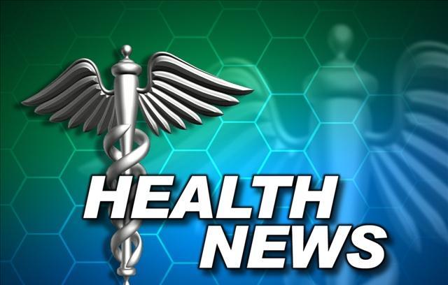HEALTH NEWS2 Caption