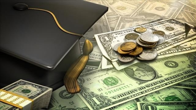 college money web Caption