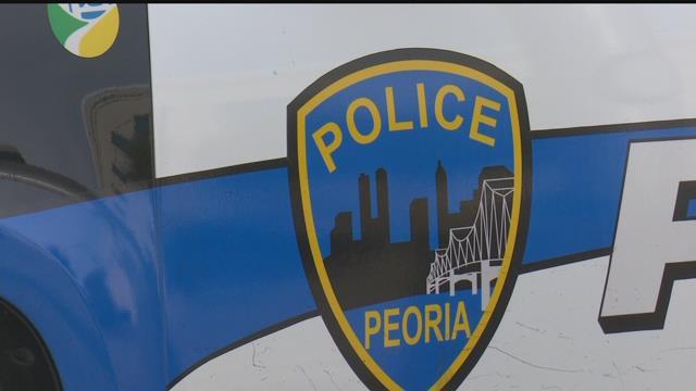 Peoria faced 12 homicides so far in 2017