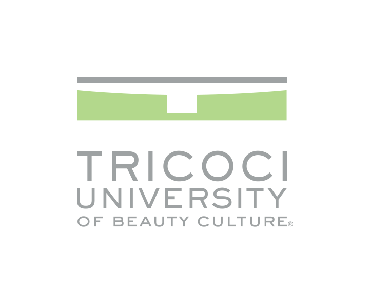 Tricoci University