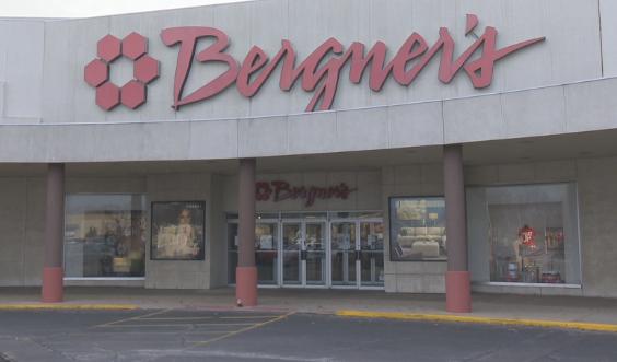 Bergner's