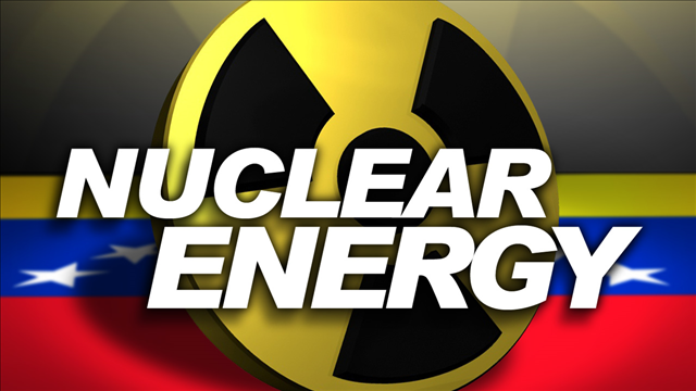 Brien Sheahan is appointed to the Nuclear Energy Advisory Committee