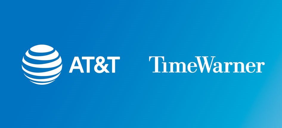AT&T wins federal judges approval for merger