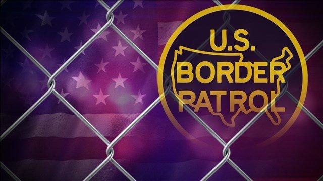 Boarder Patrol under fire over treatment of immagrants during deportation process