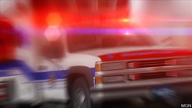 Heartland Community College to get ambulance simulator