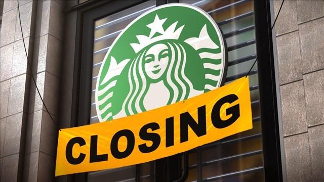 Starbucks to refocus on customers