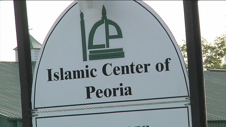peoria muslim Total muslim population, metropolitan regions 2000 (1990 ranks in red) rank: area total muslim: iranian  peoria-pekin, il msa: 2518 (108) 55 (152) 2220 (90) 91.