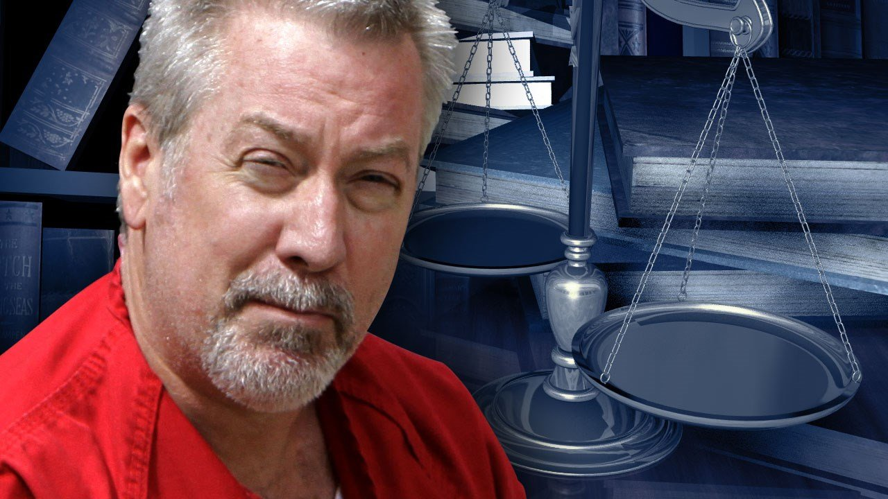 drew paterson trial Today is the day that many have been waiting for, drew peterson is finally going on trial after the trial had been delayed for 3 years the 12 jurors and 4 alternates were selected last week.