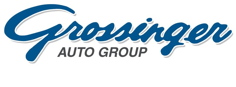 Canadian company buys grossinger auto group for Grossinger motors normal il