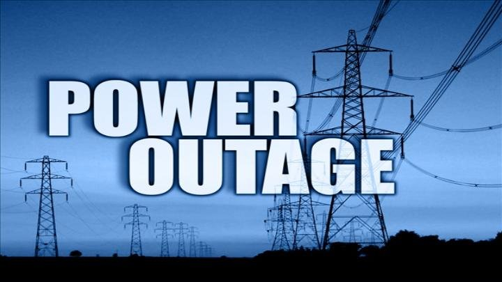 power outage17 Caption