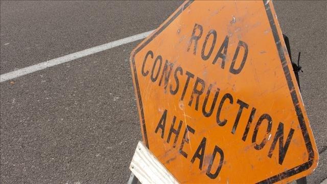 construction web3 Caption